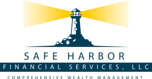 Safe Harbor Financial Services